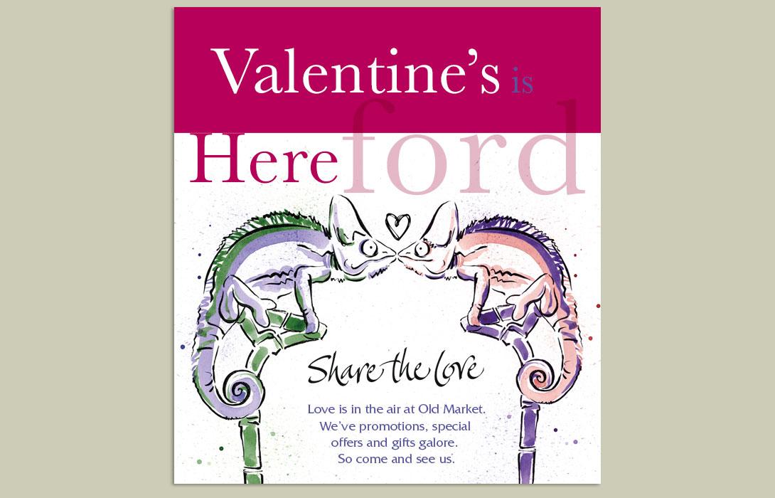 blog old market valentine campaign