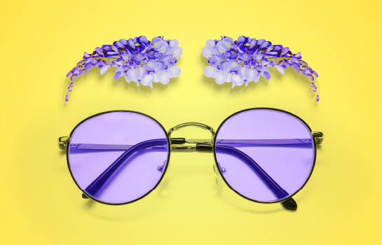 SouthGate Summer Glasses creative gallery image