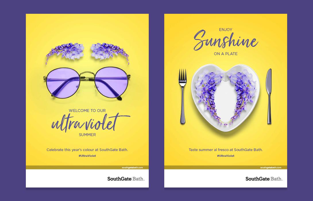 SouthGate Summer main ads 1