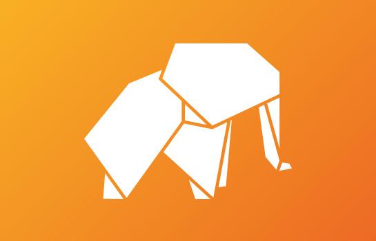 Elephant Park design creative gallery image