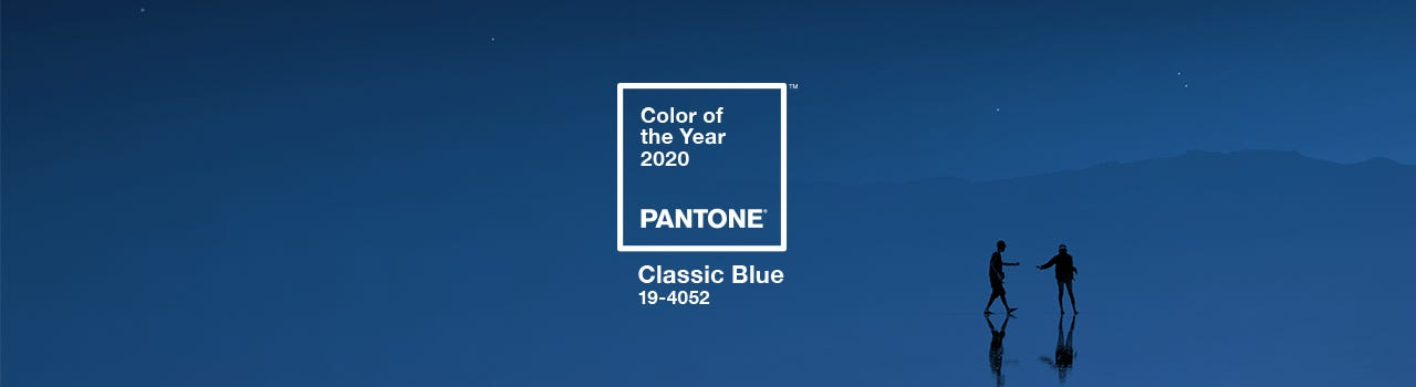 creative-inspiration-with-pantone-colour-of-the-year